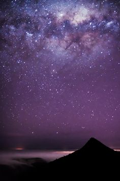 Southern Stars by Niv24.deviantart.com on @DeviantArt