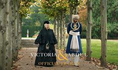 Primer tráiler y póster de Victoria #trailer #cine