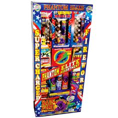 Phantom Fireworks is the leading retailer of consumer fireworks in the U. Phantom provides the widest range of consumer fireworks in all categories. Buy Fireworks, Baby Animals Super Cute, 2 Broke, Matchbox Art, Bonfire Night, Dont Tread On Me, Arizona Tea, Drinking Tea, Fourth Of July