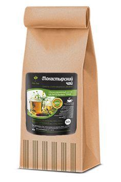 Kúpiť Kláštor Tea lacné.  Ceny, recenzie.  Objednajte kláštorný čaj teraz!