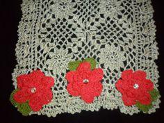 detalhe das flores www.facebook.com/artesdairis