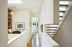 william t georgis design   ... Design, Kitchen and Bathroom Designs, Architecture and Decorating