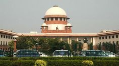 Clinical trial of untested drugs must be regulated SC