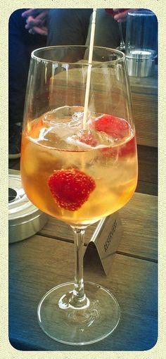 Lillet Berry | Flickr - Fotosharing!