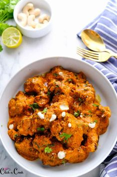 Authentic chicken tikka grilled to get the best flavors and cooked in a rich and creamy curry is what makes chicken tikka masala amazingly delectable and versatile with all the explosive and authentic flavors. This is truly better than the restaurant made delight. Chicken Tikka masala is a one-pan dish that is originated in India but is popular all over the world today. This dish is made with marinated chicken and cooked with tomato puree and spices. the grilled chicken tikka cooked in a…