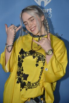Singer Billie Eilish attends the premiere of Warner Bros. Pictures'… Singer Billie Eilish attends the premiere of Warner Bros. Pictures'…,billieee HOLLYWOOD, CA – MAY Singer Billie Eilish attends the premiere of Warner Bros. Billie Eilish, Picsart, Brandon Williams, Albert Pike, In Hollywood, Hollywood California, Celebs, Celebrities, Warner Bros