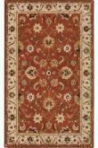 Palace Area Rug - Wool Blended Rugs - Area Rugs - Rugs | HomeDecorators.com