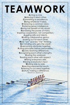 35 Ideas basket ball team quotes teamwork life for 2019 Team Building Quotes, Team Building Activities, Team Building Exercises, Stem Activities, Leadership Development, Leadership Quotes, Leadership Strategies, Leadership Activities, Quotes On Teamwork