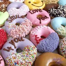 Αποτέλεσμα εικόνας για donuts
