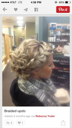 haircuts places amazing wedding updos from every angle updo wedding and 5400