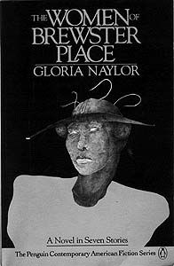 85 best african american literature and cinema images on pinterest one of the first african american women writers who has studied both her african ancestors and fandeluxe Images