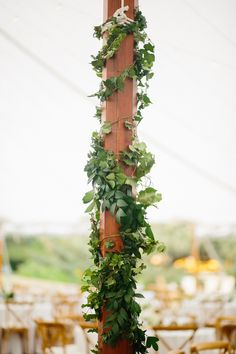Megan Braemore Photography - The Garden and Estate Wedding Photographer The Knot Magazine, Foxes Photography, Montana Wedding, Handfasting, Simple Weddings, Fresh Flowers, Photo Studio, Greenery, Our Wedding