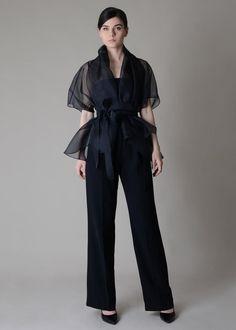 Organza Dress, Silk Organza, Chiffon, Corset Dresses, India Fashion, Kimono Fashion, Fashion Outfits, Quirky Fashion, White Fashion