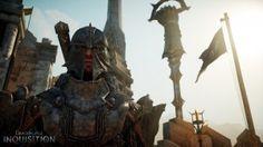http://saqibsomal.com/2015/03/25/new-dragon-age-inquisition-dlc-today-comes-from/dragon-age-inquisition-2015-2/