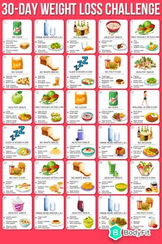 Lets get started withMetabolic Diet? get Metabolic Diet perfect the first time! Weight Loss Meals, Weight Loss Challenge, Weight Loss Drinks, Weight Loss Smoothies, Diet For Weight Loss, Losing Weight, Healthy Snacks, Healthy Recipes, Healthy Tips