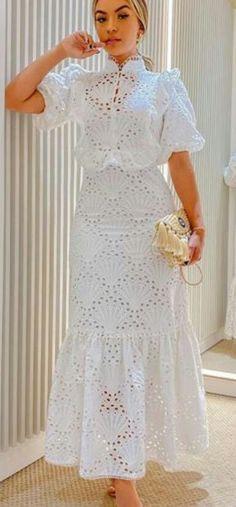Stylish Dresses, Elegant Dresses, Cute Dresses, Beautiful Dresses, Casual Dresses, Classy Dress, Classy Outfits, Chic Outfits, Dress Outfits