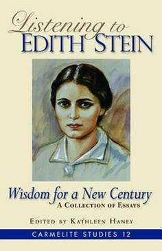 Edith Stein - Teresa Benedicta of the Cross - has explored some fundamental questions taken up by great minds over the centuries. She did not simply bring together the work of the various philosophers and theologians but delved into their work after having first wrestled with the topics themselves. Fifteen international scholars demonstrate the breadth and depth Stein's writings offer scholarly exploration and the general reader seeking St. Edith Stein's wisdom on prayer, renewal and…