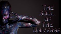 The Soul of the Universe