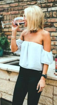 Great Summer Outfits To Copy Now 36