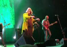 The Steeleye Span Daily Concert, Paper, Music, Recital, Concerts, Muziek, Musik, Festivals, Songs