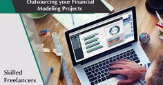 Financial modelers play a significant role in helping businesses and companies to obtain a solid basis for financial decision making.