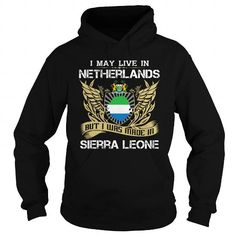 Sierra Leone-Netherlands #name #SIERRA #gift #ideas #Popular #Everything #Videos #Shop #Animals #pets #Architecture #Art #Cars #motorcycles #Celebrities #DIY #crafts #Design #Education #Entertainment #Food #drink #Gardening #Geek #Hair #beauty #Health #fitness #History #Holidays #events #Home decor #Humor #Illustrations #posters #Kids #parenting #Men #Outdoors #Photography #Products #Quotes #Science #nature #Sports #Tattoos #Technology #Travel #Weddings #Women