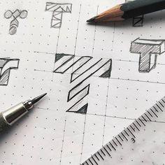 Logo Desing, Best Logo Design, Lettering Design, Branding Design, Graphic Design, Logo Branding, Logo Design Inspiration, Icon Design, Art Design