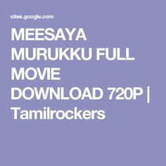 bahubali 2 free movie download tamilrockers