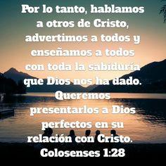 #BuenosDiasATodos #FelizViernes #ViernesDeGanarSeguidoresparaCristo #SaludosyBendiciones #VenezuelaOra #Dios #Justicia #intachable #Feliz2016 #FelizMarzo  ☺        ☺