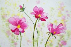 """Happy Easter, happy Sunday! Hope you enjoy """"strolling"""" through this spring treasury here: https://www.etsy.com/treasury/NjIyMjQyNHwyNzI2MDYxMDI0/a-touch-of-pink"""