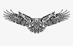eagle images stock photos vectors - The world's most private search engine Eagle Tattoos, Wolf Tattoos, Back Tattoos, Feather Tattoos, Mini Tattoos, Body Art Tattoos, Small Tattoos, Sleeve Tattoos, Tatoos