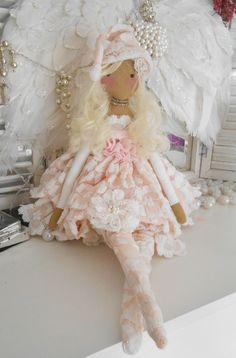 Die 180 Besten Bilder Von Tilda Fabric Dolls Fabrics Und Doll