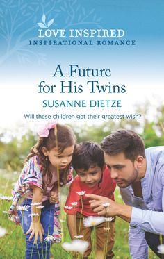 January, 2021 from Harlequin Love Inspired Book Club Books, New Books, Books To Read, Widow's Peak, Guys Be Like, Historical Romance, Romance Books, Twins, Saints