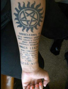 113 Best Nerd Tattoos images in 2019 | Beautiful tattoos, Cool