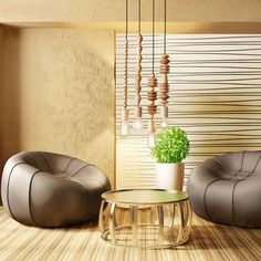 Specifications: Is Bulbs Included:No Power Source:AC Material:Bamboo, Wood Certification:ce Base Type:E27 Is Dimmable:No Voltage:90-260V Weight: 1.5kg