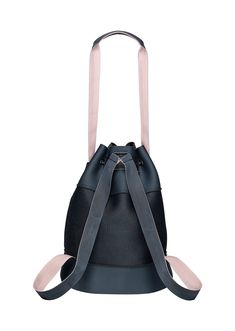 4feeecb142e7 Lorna Jane Luxe Bucket Backpack