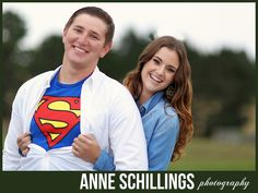 Anne Schillings Photography Sonoma County senior portrait photographer high school girl country fence boots dress coral pink red superman boyfriend love fiancee engagement man of steel superhero beautiful outdoor beach spring summer fall Windsor Santa Rosa Healdsburg Petaluma necklace Forever 21 laugh happy pose coral orange white jean  https://www.facebook.com/anneschillingsphotography