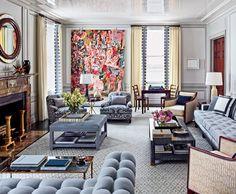Top Decor Ideas 2016 Pantone Colors of the year http://deconewyork.net/interior-design/top-decor-ideas-2016-pantone-colors-of-the-year/
