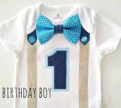 funny boys first birthday shirt - Google Search