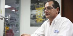 Empresa puertorriqueña sale a flote y se expande en plena crisis...