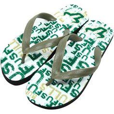 #USF flip flops.