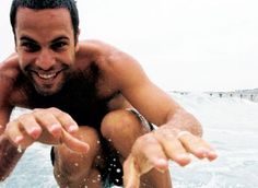 jack johnson. I've loved this man for literally ten years. now I'm finally going to see him. I am so happy.