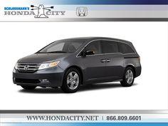 10 2012 New Honda Cars Dream Board Ideas New Honda Honda Cars Honda