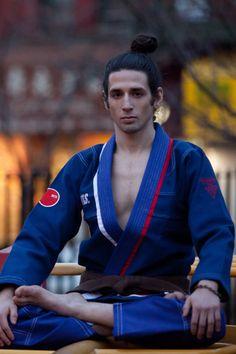 G2 Brazilian Jiu-Jitsu Gi - Martial Art Market