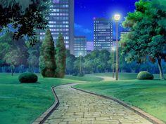 Scenery wallpaper ideas on Beautiful scenery Episode Interactive Backgrounds, Episode Backgrounds, Anime Backgrounds Wallpapers, Pretty Backgrounds, Summer Backgrounds, Anime Scenery Wallpaper, Wallpaper Ideas, Vintage Backgrounds, Scenery Background