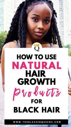 Long Natural Curls, Natural Hairstyles For Kids, Long Natural Hair, Natural Hair Growth, Natural Makeup, Long Hair, Eyebrows, Eyeliner, Mascara