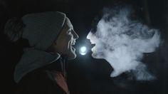 Travis 'Moving' - Directors Cut on Vimeo