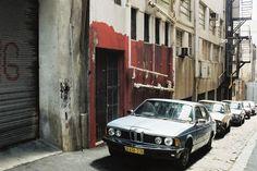 Photo Urban, Cool Stuff, Car, Automobile, Autos, Cars
