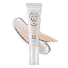 [Etude House] CC Cream Silky 35g