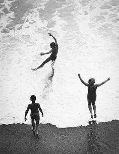 Siegfried Lauterwasser, 1958. Learn Fine Art Photography…